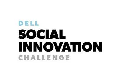 Dell Social Award - Edurade