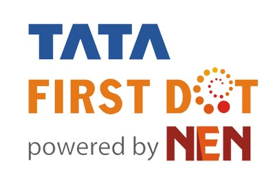 Tata First Dot Award - Edurade
