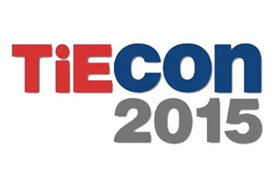 Tiecon Award 2015 - Edurade