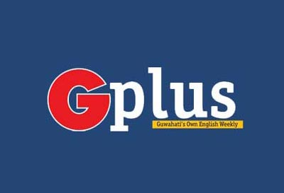 G Plus - Edurade