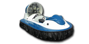 rc-hovercraft-workshop