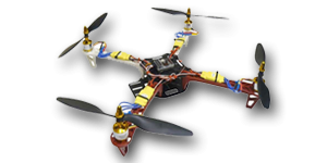 quadcopter-workshop-edurade